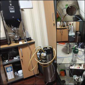 beer_setup